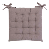 Square Chair Pad