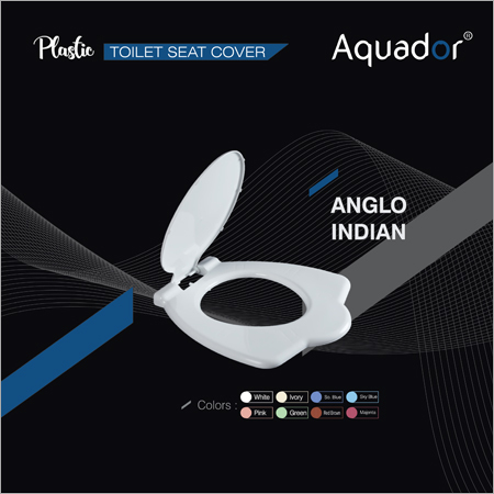 Aquador Anglo