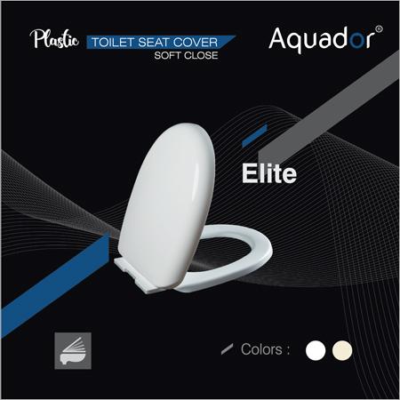 Aquador Elite