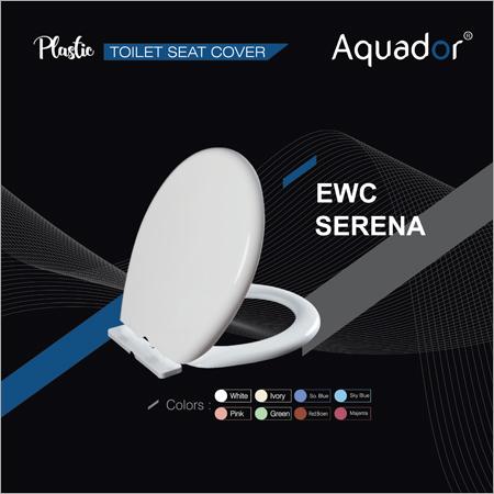 Aquador EWC Serena
