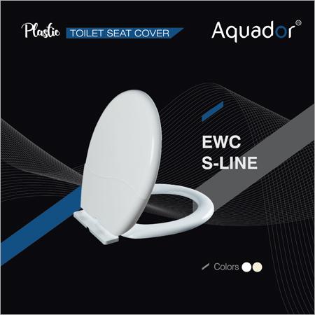 Aquador EWC S-line