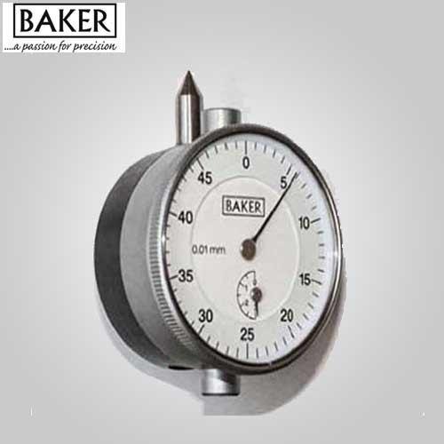 Baker Crank Shaft Gauge