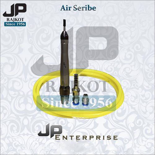 Jewellery Air Seribe Pen
