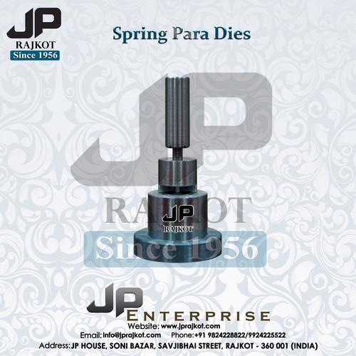 Manual Jewelry Strip Cutter