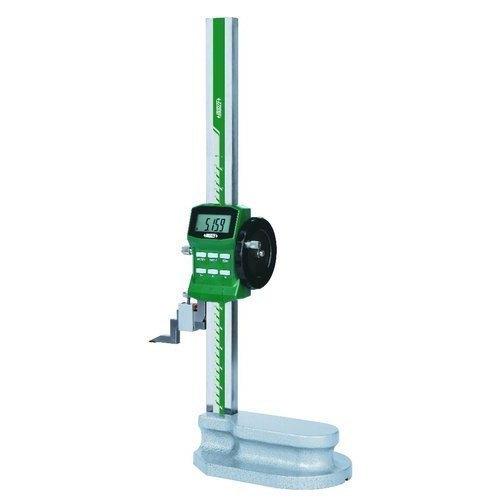 Digital Height Gauge 600mm 1156-600