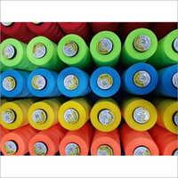 Cloth Sewing Thread