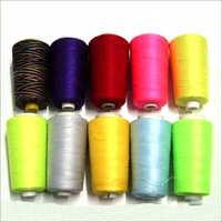 Textile Spun Polyester Yarn