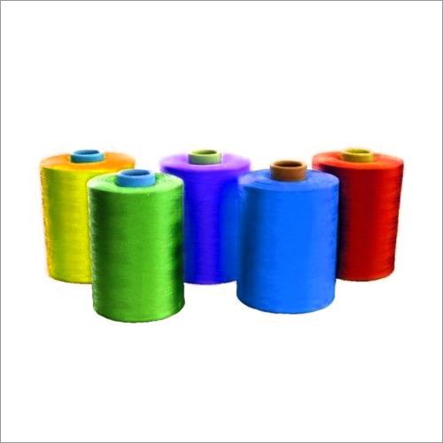 Needle Polyester Thread