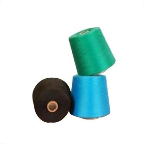 Filament Polyester Thread