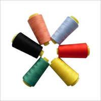 Textile Filament Thread