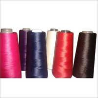 Textile Shining Thread