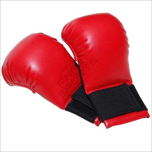Matt Boxing Gloves
