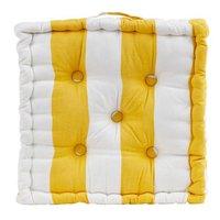 Square Shape Box Cushion