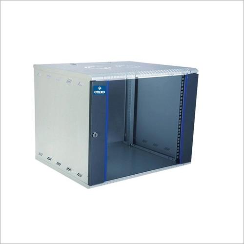 6U Network Rack