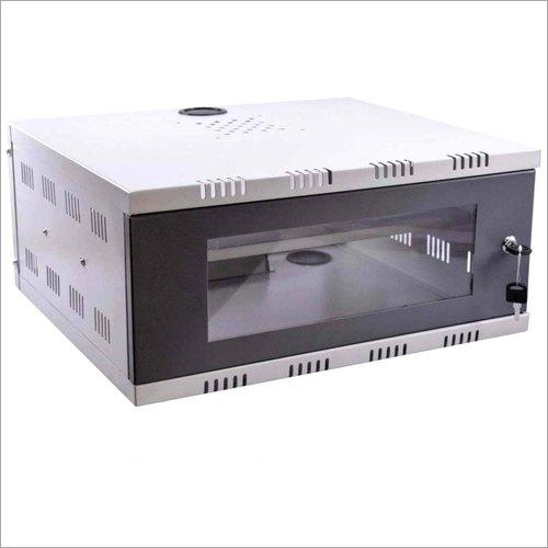 CCTV DVR Rack
