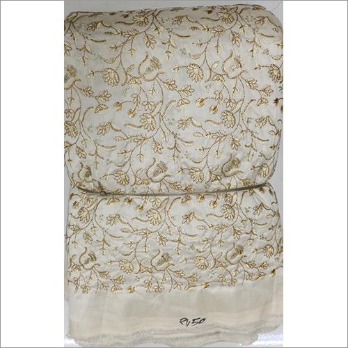Wedding Sherwani Fabric