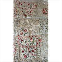 Heavy Designer Sherwani Fabric