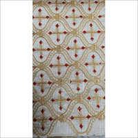 Stylish Sherwani Fabric