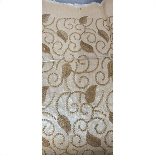 Ethnic Sherwani Fabric