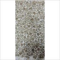 Velvet Sherwani Fabric