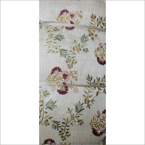 Indo Western Sherwani Fabric