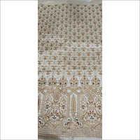 Modern Sherwani Fabric