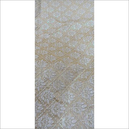 Readymade Wedding Sherwani Fabric