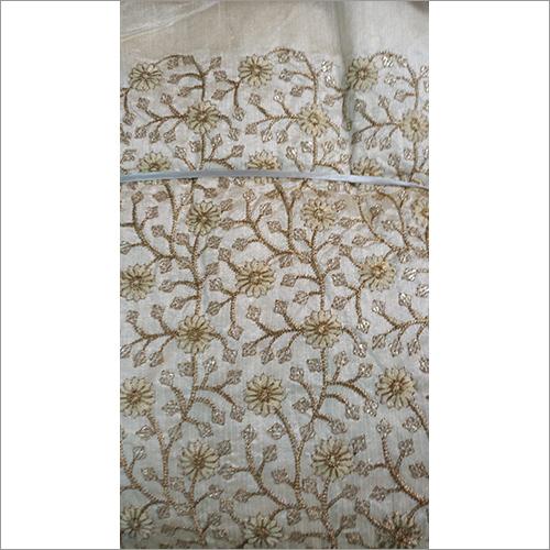 Pattern Sherwani Fabric