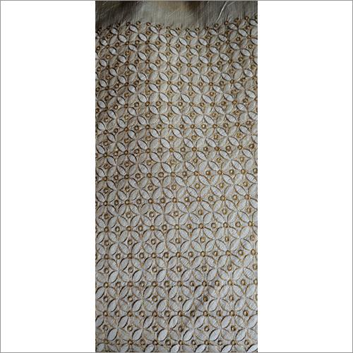 Trendy Sherwani Fabric