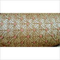Traditional Sherwani Fabric