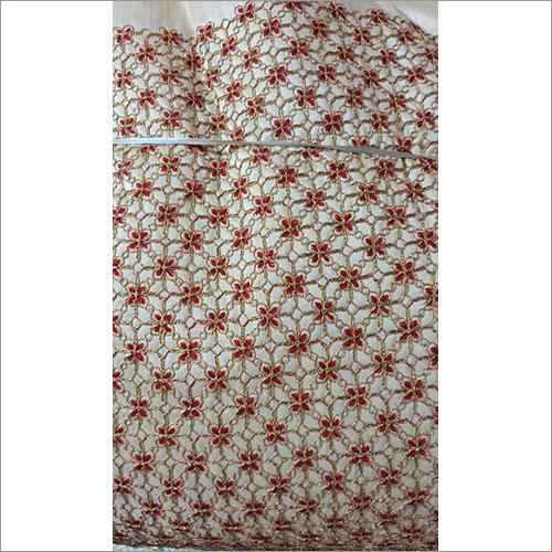 Party Wear Sherwani Fabric