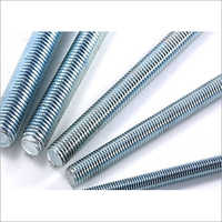 Thread Rods And Studs