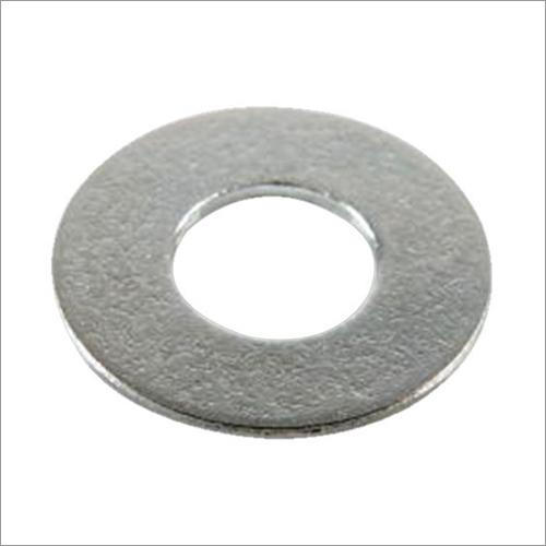 Steel Round Washer
