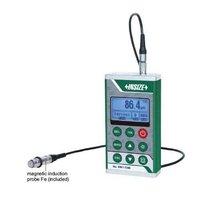 Insize Coating Thickness Gage 0-1250 um 9501-1200
