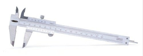 Insize 150 Mm Vernier Caliper 1205-1502