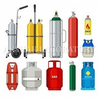 Fire Hazard Properties Testing Services