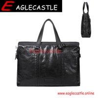 Hot Selling PU Large Capacity Sports Luggage Bag Duffel Bag For Men Travel Bag