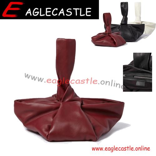 Wholesale PU Tote Bags Women Handbags Large Bag 2021 Fashion Shoulder Bag
