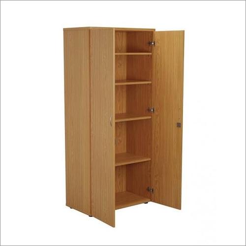 Wooden Storage File Cupboard