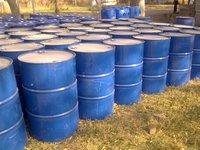 Per Chloro Ethylene  PERC PCE