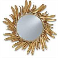 Designer Wall Mirror