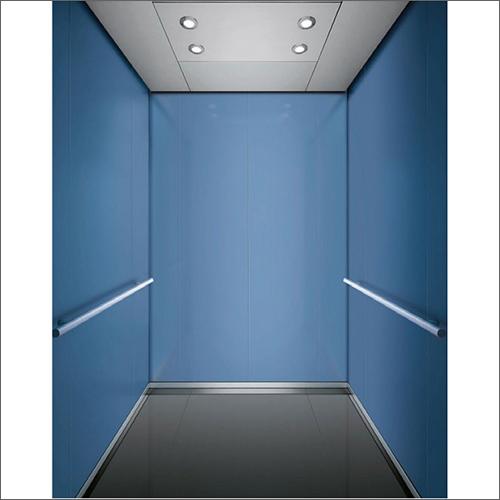 Premium Series Elevator Cabins