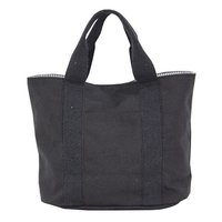 12 Oz Dyed Canvas Tote Bag