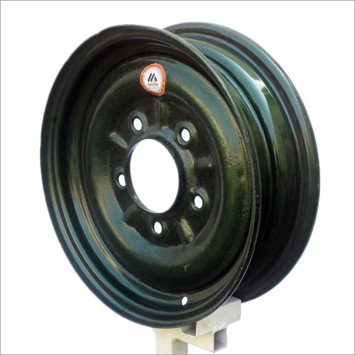 6.00-16 mm ADV Thresher Type Wheel Rim