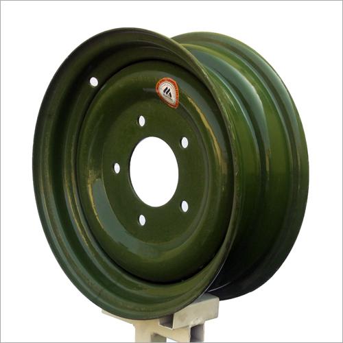 7.50-16 mm ADV Thresher Type Wheel Rim