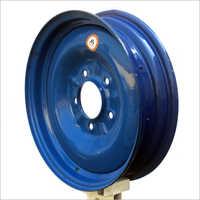5.00-19 mm ADV Thresher Type Wheel Rim