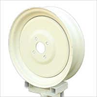 5.20-14 mm Tractor Wheel Rim