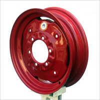 7.50-15 mm Tractor Wheel Rim