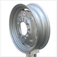 6.00-16 mm Tractor Wheel Rim