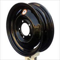 7.50-16 Tractor Wheel Rim